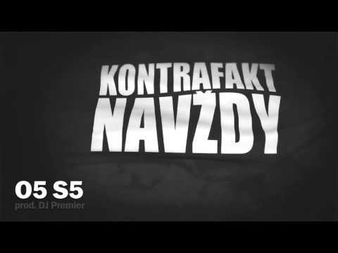 #HokejDoma: Trénuj jako hráči NHL - WORKOUTOVÉ HŘIŠTĚ from YouTube · Duration:  2 minutes 52 seconds