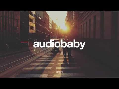 Jorja Smith - Carry Me Home Feat. Maverick Sabre
