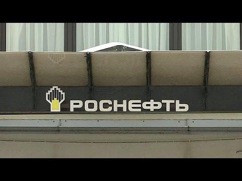 Rosneft se dispara en bolsa, tras saberse que Catar y Glencore entran en su capital - economy