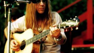 BLACKBERRY SMOKE | Ain't Got the Blues - In The Backyard Sessions