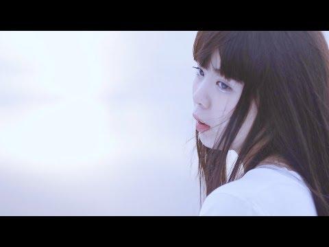 ЯeaL 『チョコレートコスモス』Music Video