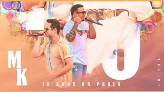 Baixar Matheus e Kauan - Piseiro                                                        (Ao Vivo Em Recife)