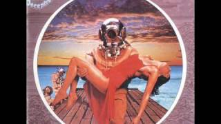 Download 10cc - The Things We Do for Love Mp3 and Videos