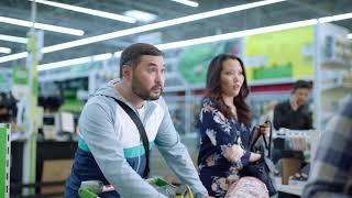 видео Доставка цветов в Домодедово