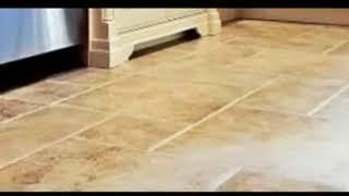 Tile Floor - Tile Floor Designs For Dining Rooms | Best Interior Design Picture Ideas of Modern