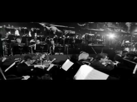 Within Temptation-Black Symphony (Part 1)(Ouverture/Jillian)(HD)