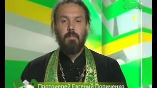 5 июля. Священномученик Гавриил (Архангельский)