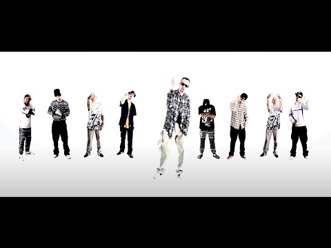 Youtube: MR RIDAZ & MR TOKS – INTRODUCTION (CLIP) – album«BANGER» 2020