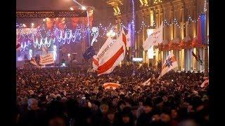 Lesson of Belarusian (eng sub.) / Lekcja Białoruskiego / Урок беларускай мовы