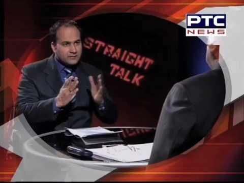 Straight Talk with manoranjan kalia.mp4