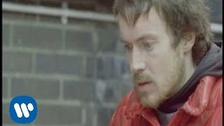 Damien Rice - 9 Crimes - Official Video(The official video for the song
