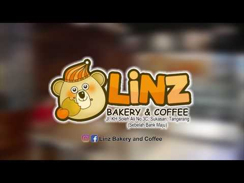 Food Videography - Linz Bakery and Coffee │Udang Gulung