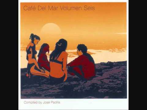 Endorphin  Satie 1  Cafe Del Mar Volumen Seis