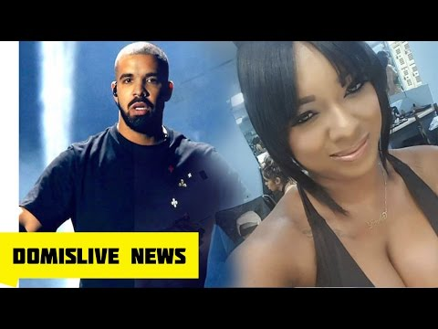 Drake Responds to Pregnant Instagram Model Layla Lace Claiming it's Drake Baby