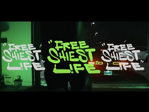Big30 - Free Shiest Life ft. Pooh Shiesty (Official Video)
