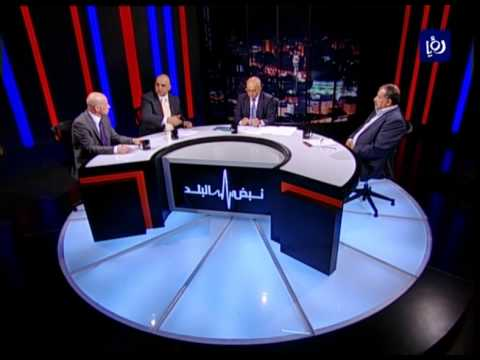 نبض البلد - جمال العلوي، منار رشواني ومحمد الحسيني يتحدثون عن الانتخابات التركية