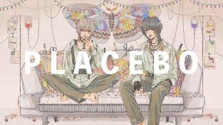 PLACEBO(米津玄師 × 野田洋次郎)Acoustic cover / そらる × まふまふ
