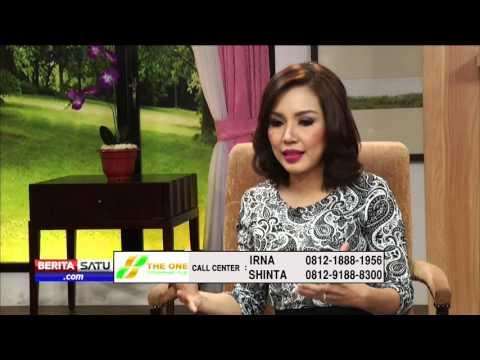 One Entrepreneur: Rahasia Sukses Bisnis Oil Trading # 3