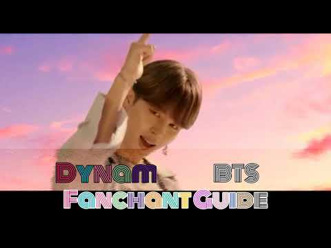 bts-dynamite-fanchant-guide-for-armys