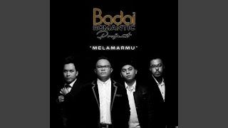 Download Mp3 Melamarmu