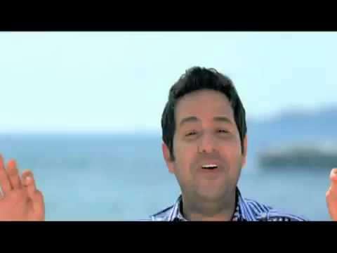 حاتم العداقي   شعلومة   hatem el iraki   sha3loma   YouTube