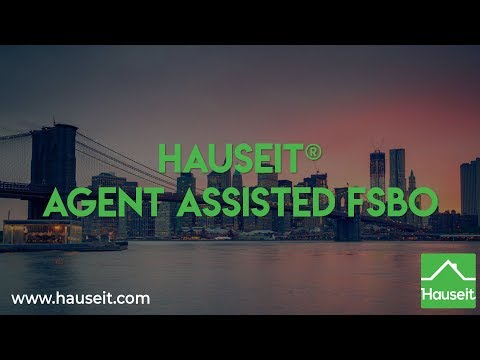 What Is A Fsbo Commission Agreement Hauseit Nyc