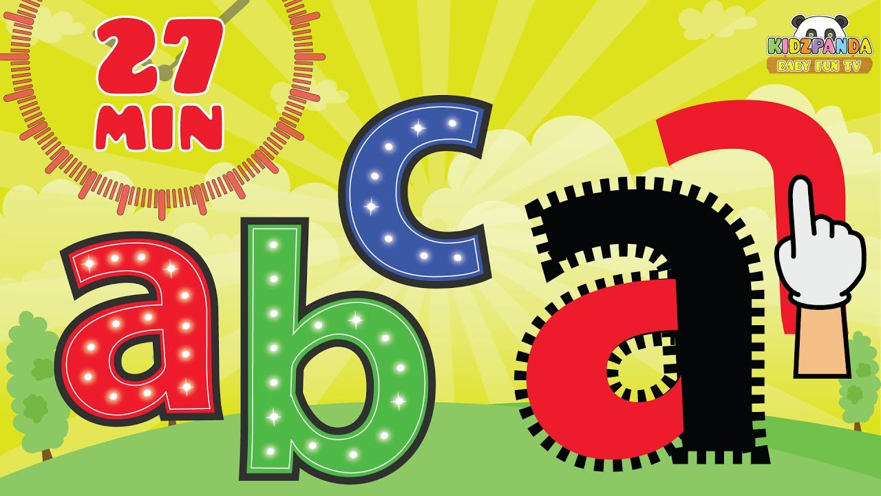 Small alphabets formation for children abcd small and big letters small alphabets formation for children abcd small and big letters writing sounds in english spiritdancerdesigns Images