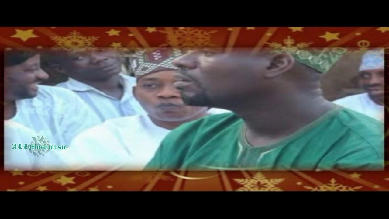 Download Abdul Raheem Oniwasi Agbaye - Tani Sheu