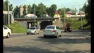 Рыбинск получил дополнительно 80 млн. рублей на ремонт дорог