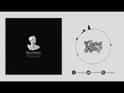 Zede Uno & Ricko - Buscándote (Prod. ConeBeat)