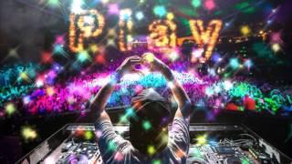 �������� ���� Транс музыка лучшее ᴼᴿᴵᴳᴵᴺᴬᴸ Play ������