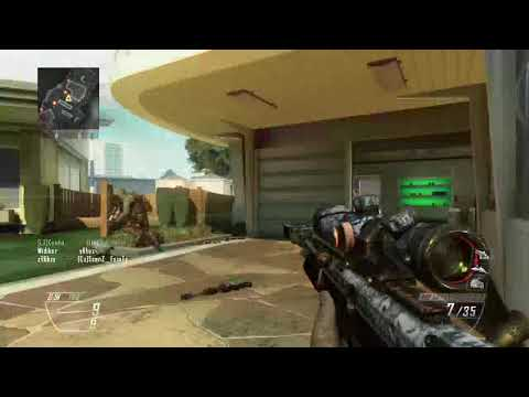 I missed THE 5ON WITH THE DSR AGAIN