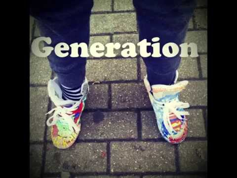 This generation rules the nation