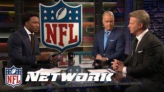 Week 13 Game Picks | Inside the NFL