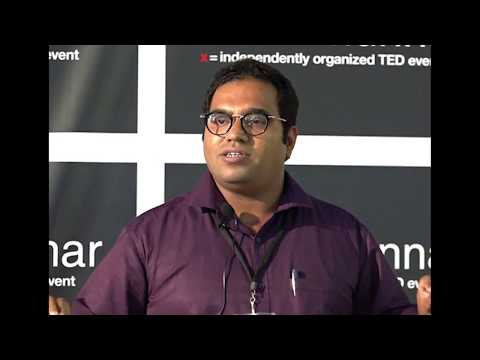 Download Youtube: The Future of Independent films | Giriraj B M | TEDxMunnar
