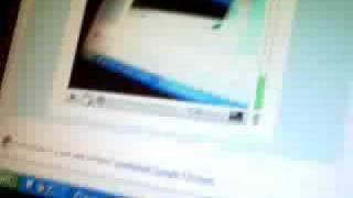 Black Keys ep2 a jemi story