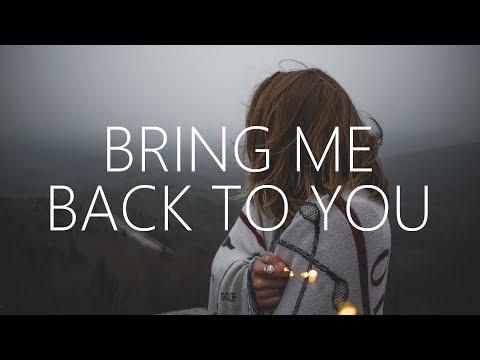 savi-x-taryn-manning---bring-me-back-to-you-(lyrics)