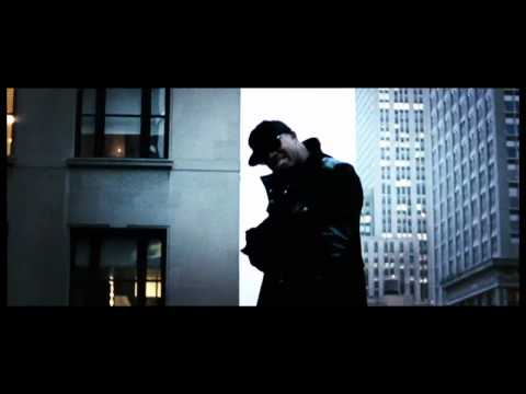 Red Cafe ft Fabolous - Im Ill