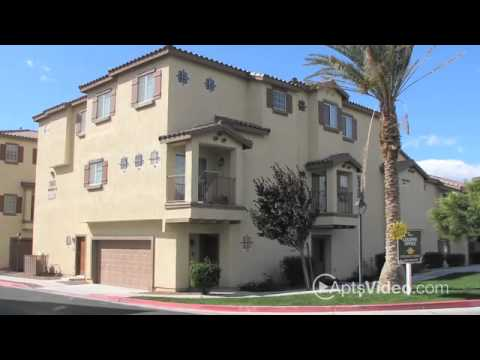 Palmilla Apartments in North Las Vegas, NV - ForRent.com