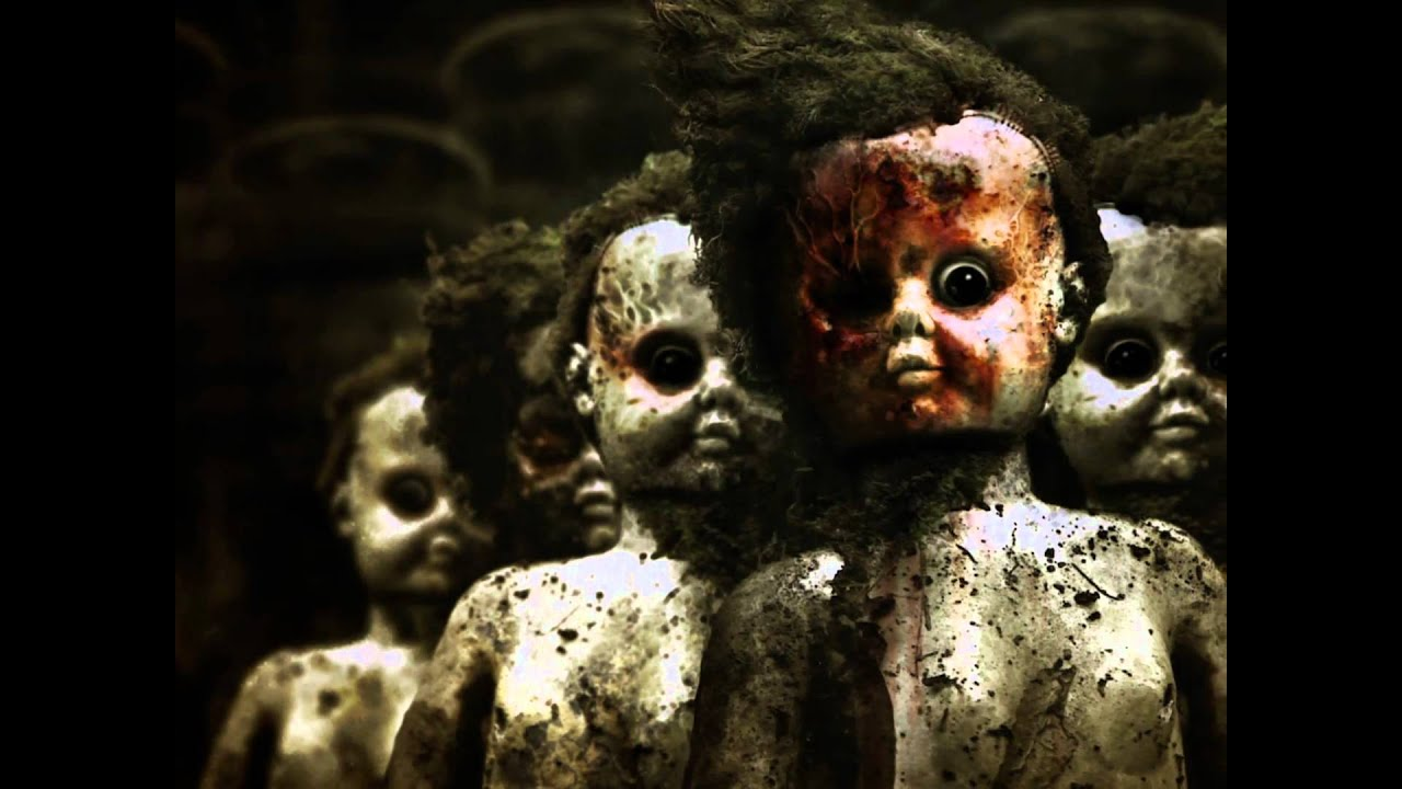 halloween zombie sounds