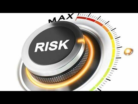 Хеджирование рисков фьючерсами и опционами