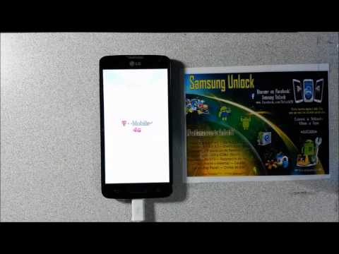 how to change the imei number on s5 neo