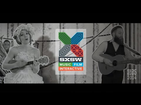 "gabby-young-&-other-animals---""i've-improved""-