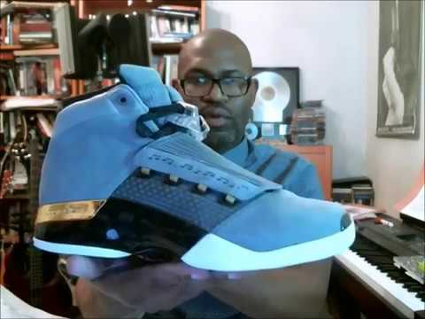 bbf5ea046381fe Air Jordan 17 Retro  Trophy Room