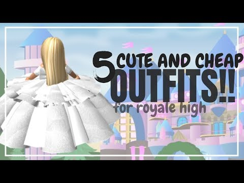 Cute Easter Outfit Ideas For Royale High Roblox Ideas 6 Role Play Outfit Ideas Part 3 Roblox Royale High Youtube