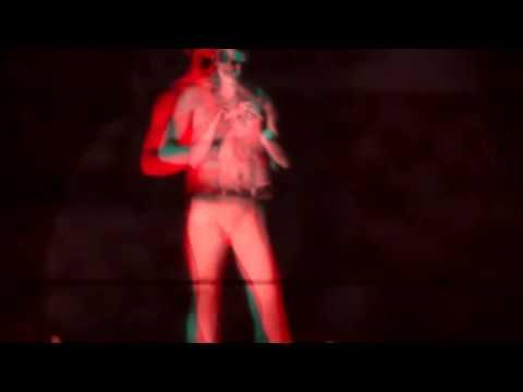 Public Memory - Ringleader (VIDEOCLIP) Mp3