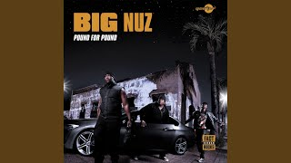big nuz hallelujah mp3