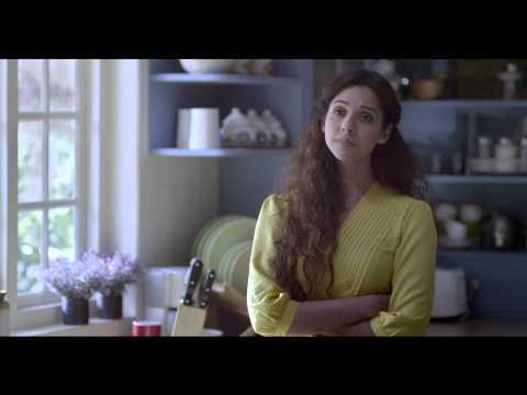 FedBook Ad - Marathi