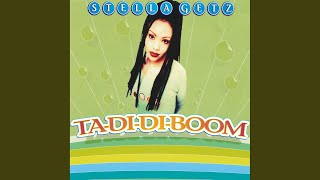 Ta-DI-DI-Boom (Single Special Mix)