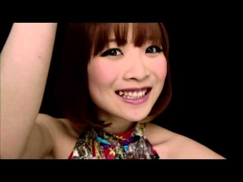 May'n 8th Single 「ViViD」 CM